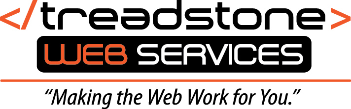 Treadstone Web Services